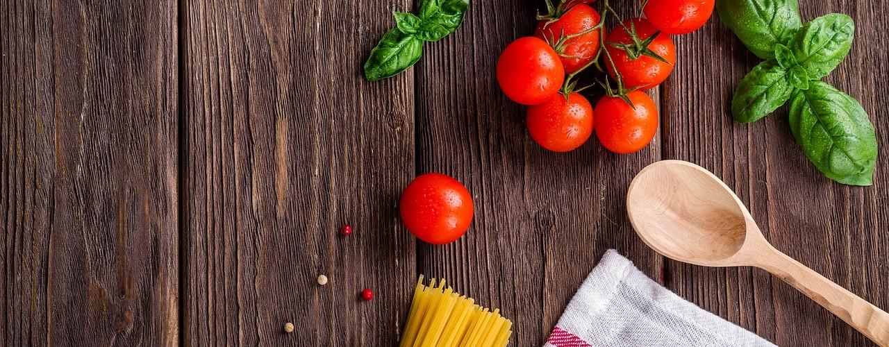 Mutfak Tezgahı ve Parke Arasındaki İlişkiyi Kurmak İçin İpuçları